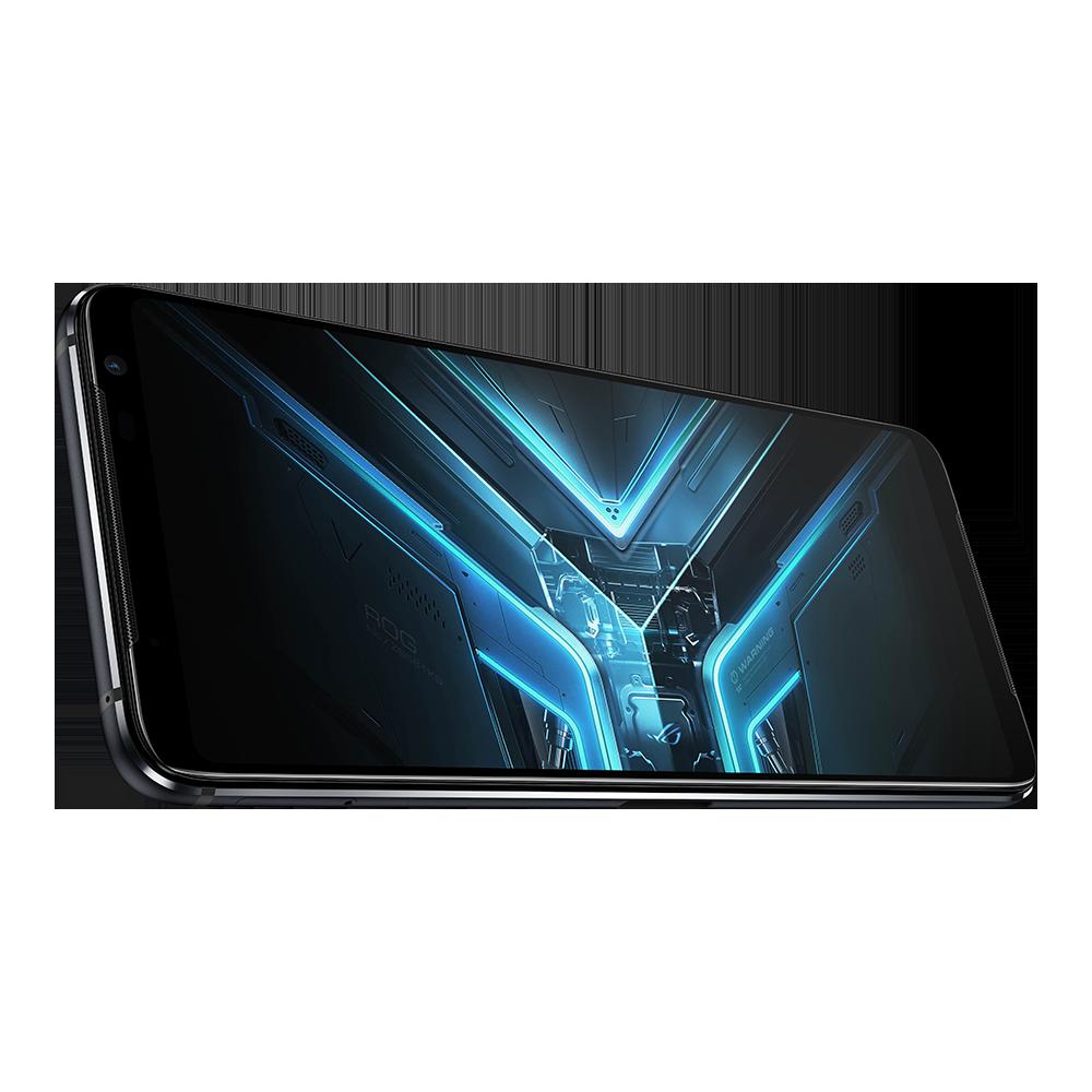 Smartphone ASUS ROG Phone 3 12GB/ 128GB Preto