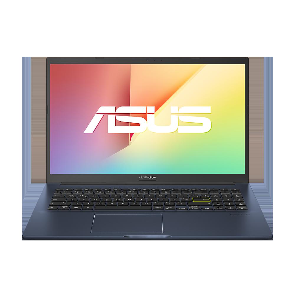 Notebook ASUS VivoBook X513EA-EJ1314T Preto
