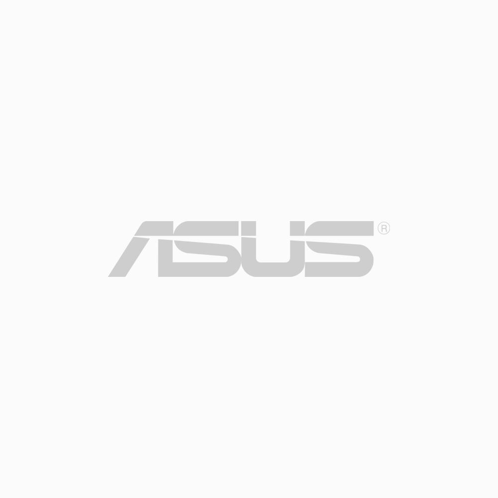 Notebook ASUS VivoBook X513EA-EJ1062T Preto